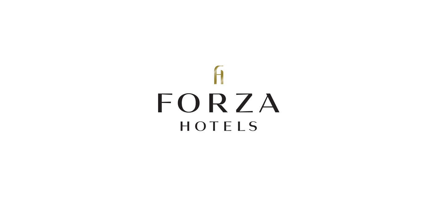FORZA HOTELS, luxury 5 star boutique hotels